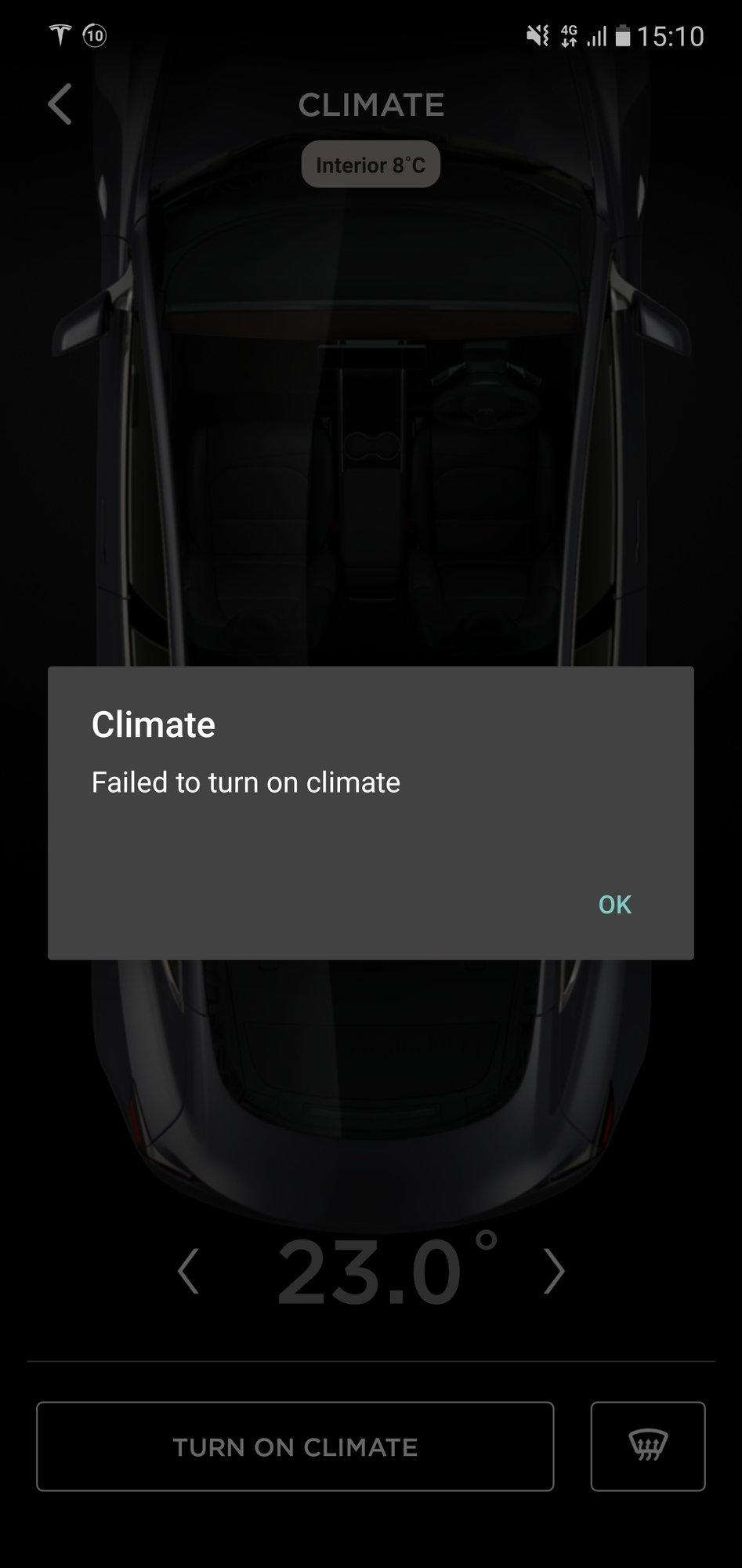 Screenshot_20201228-151009_Tesla.jpg