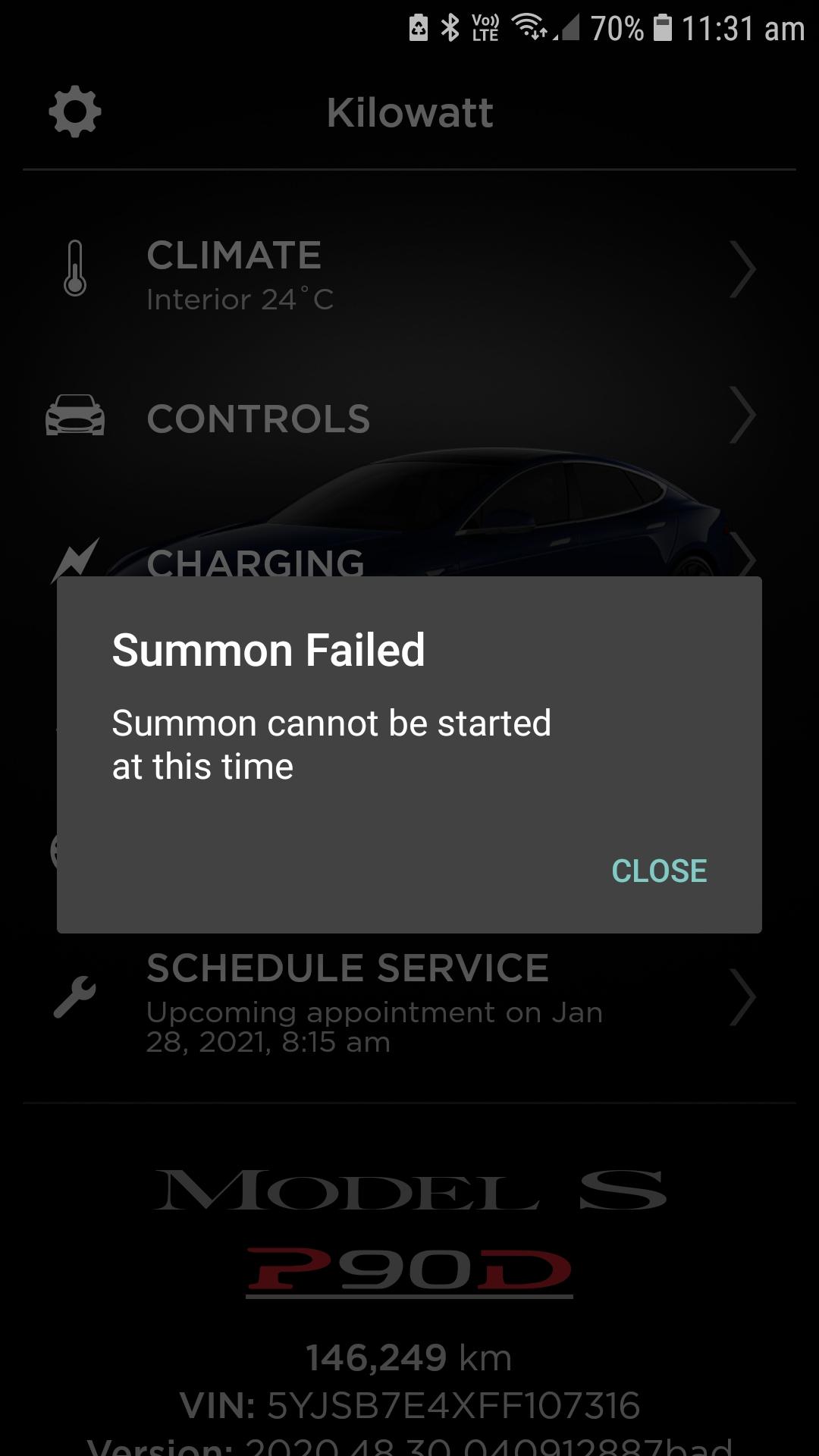Screenshot_20210109-113102_Tesla.jpg