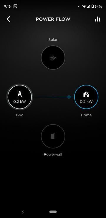 Screenshot_20210221-211519.png