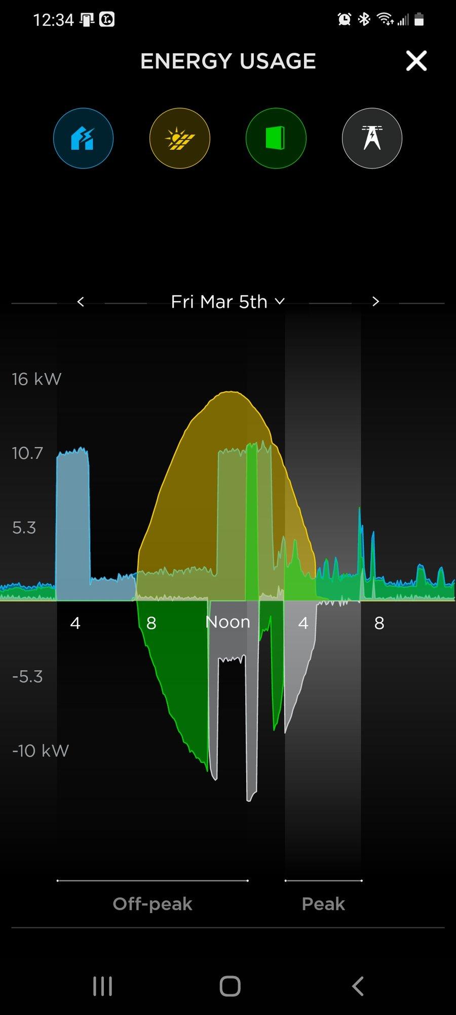 Screenshot_20210310-123424_Tesla.jpg