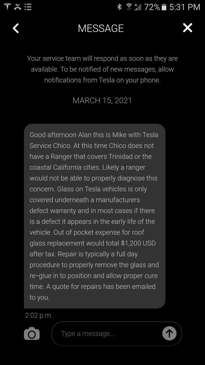 Screenshot_20210316-173101.jpg