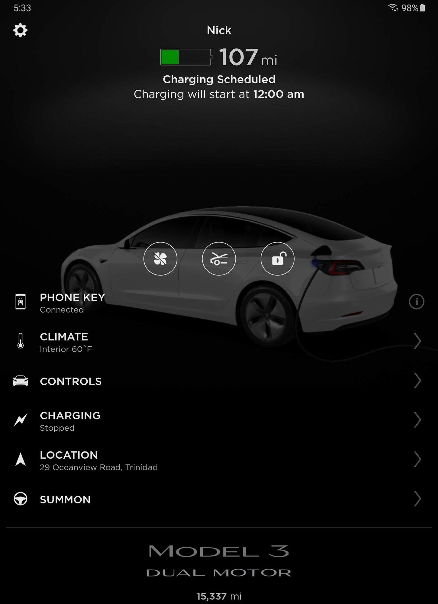Screenshot_20210316-173312_Tesla.jpg