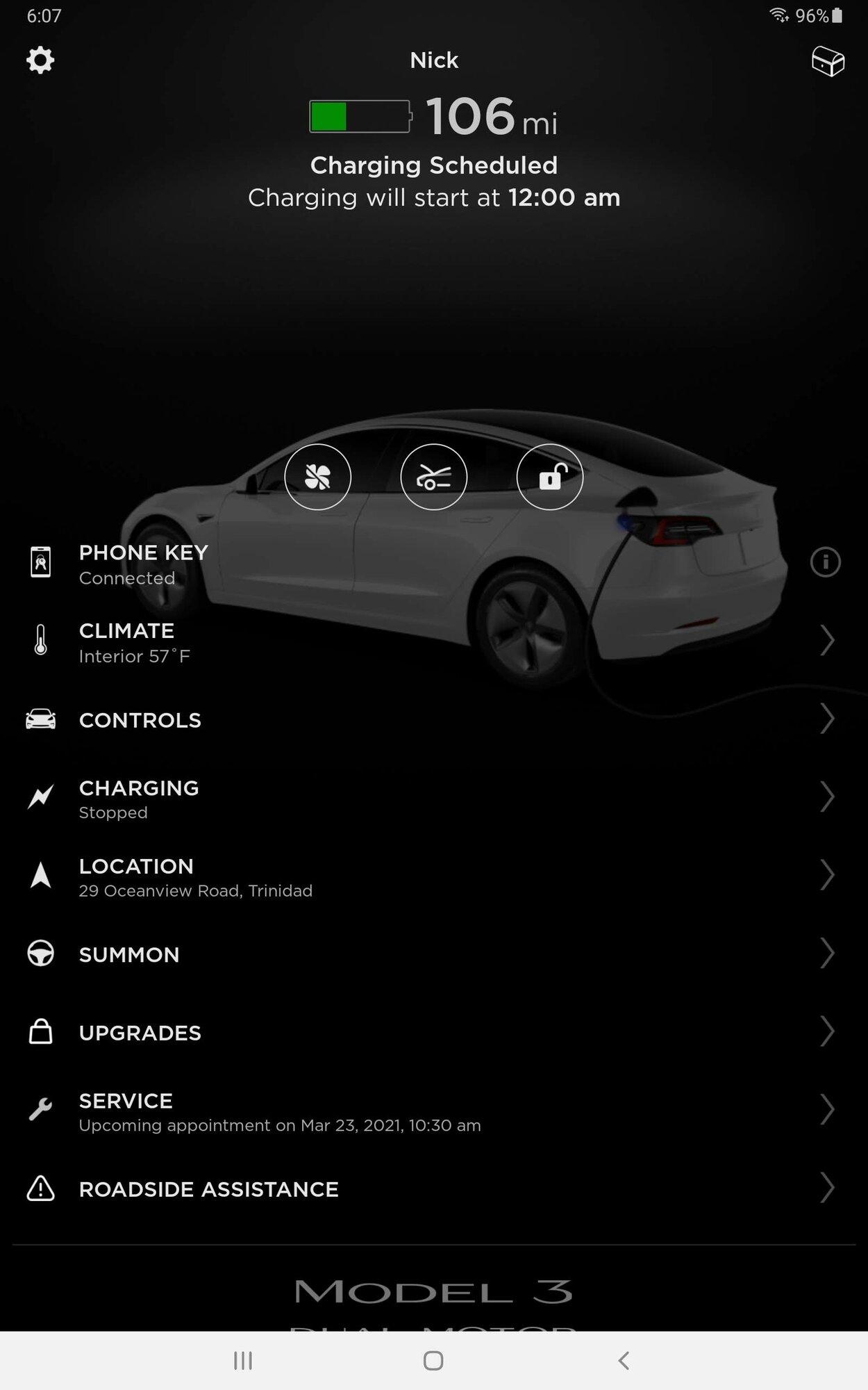 Screenshot_20210316-180754_Tesla.jpg