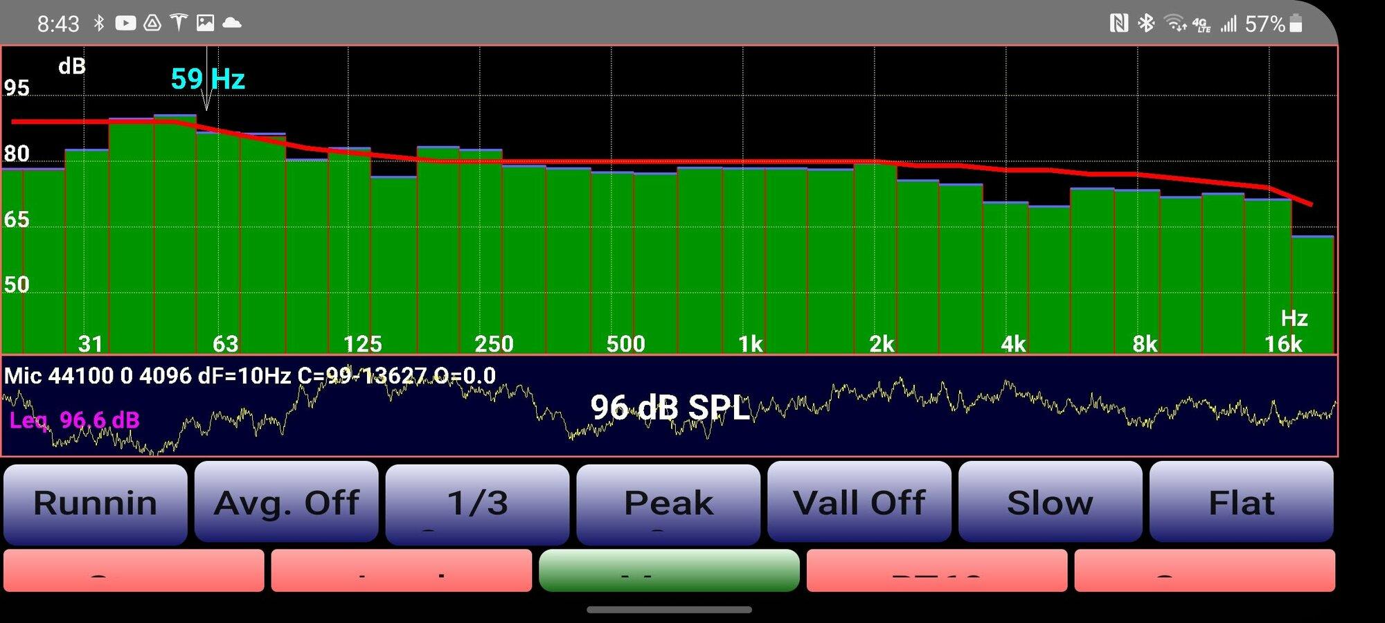 Screenshot_20210316-204343_AudioTool.jpg