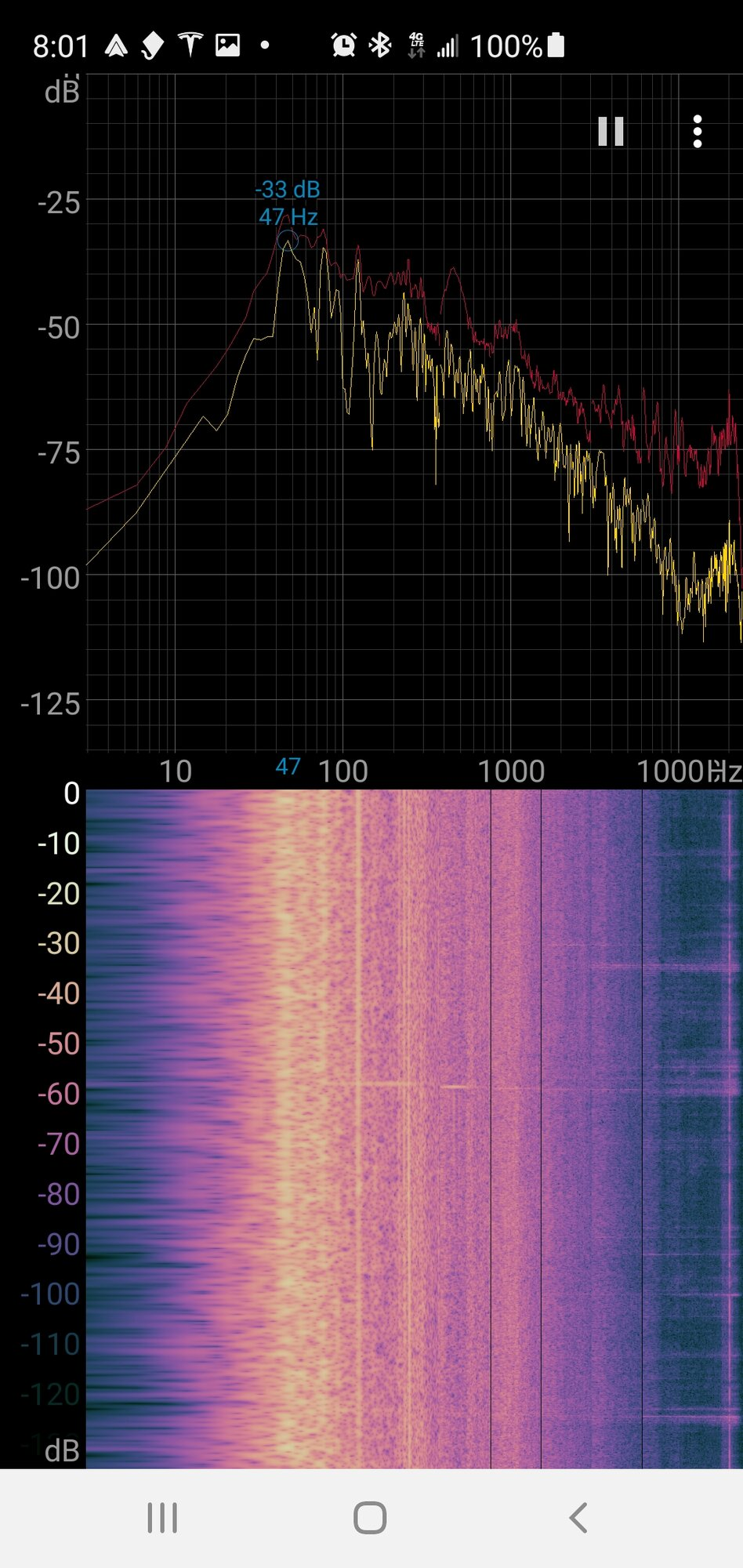 Screenshot_20210329-080136_Spectroid.jpg