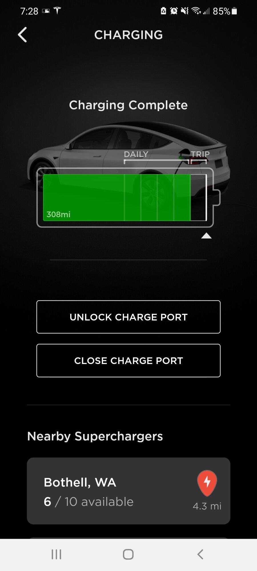Screenshot_20210403-192838_Tesla.jpg