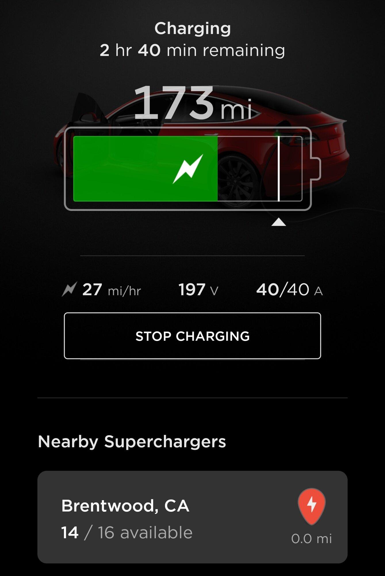 Screenshot_20210421-103321_Tesla.jpg