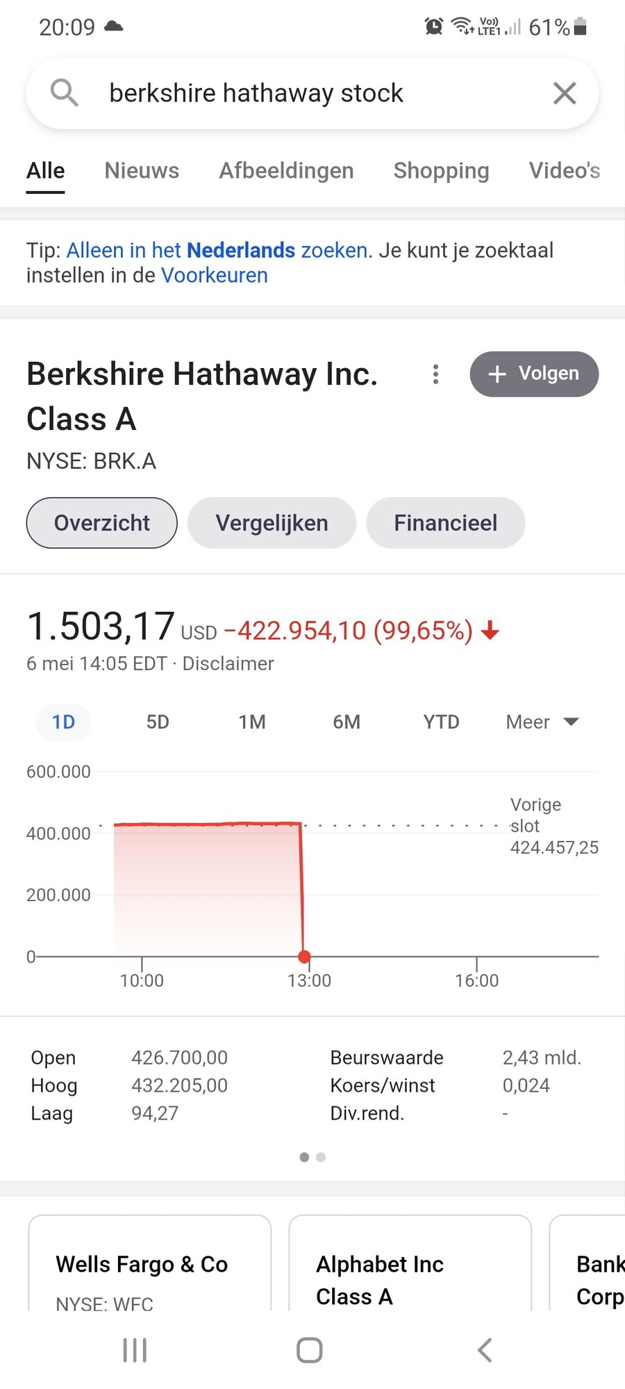 Screenshot_20210506-200943_Samsung Internet.jpg