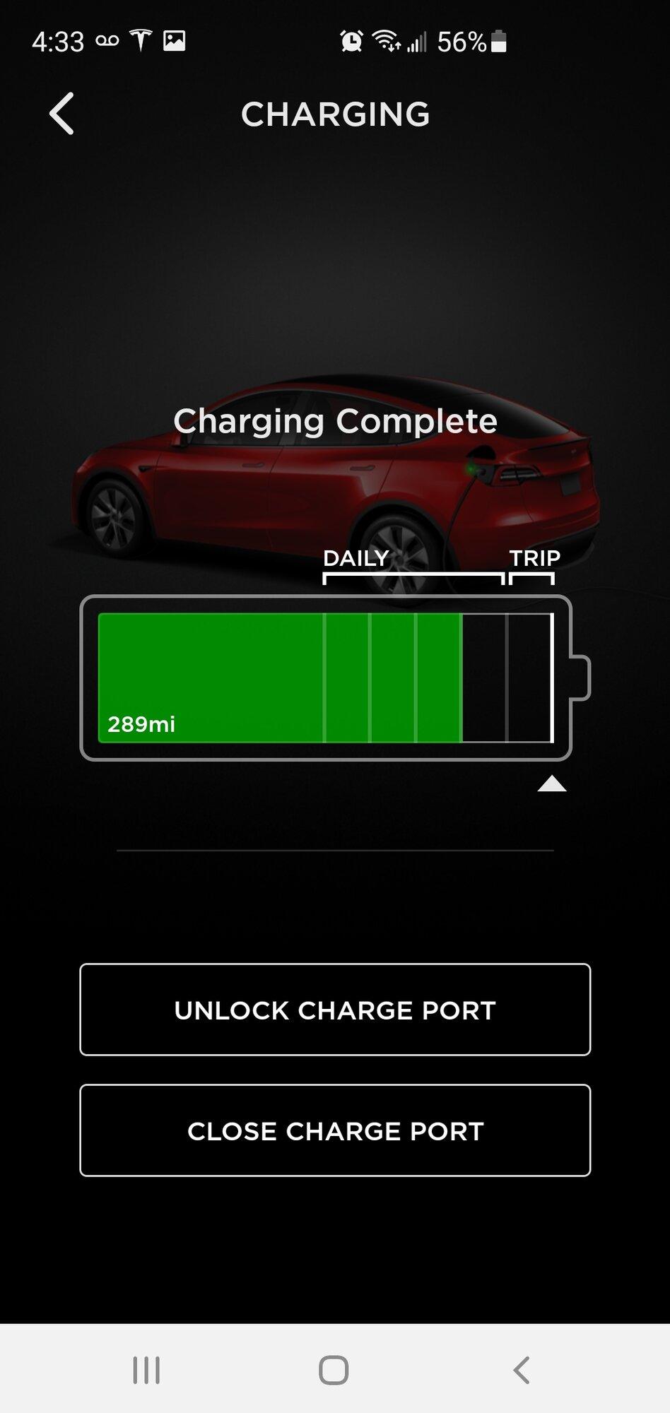 Screenshot_20210524-163304_Tesla.jpg
