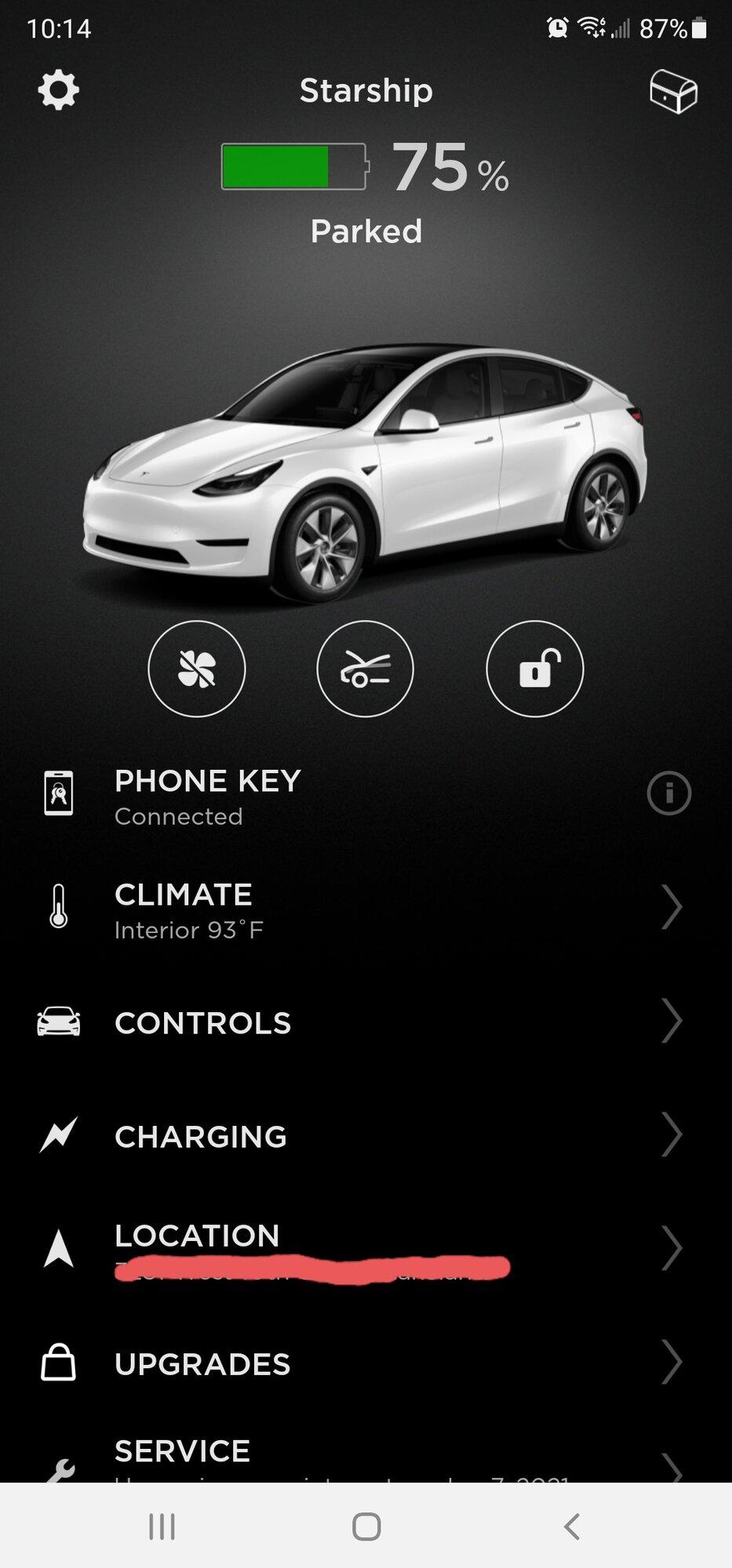 Screenshot_20210531-221407_Tesla.jpg