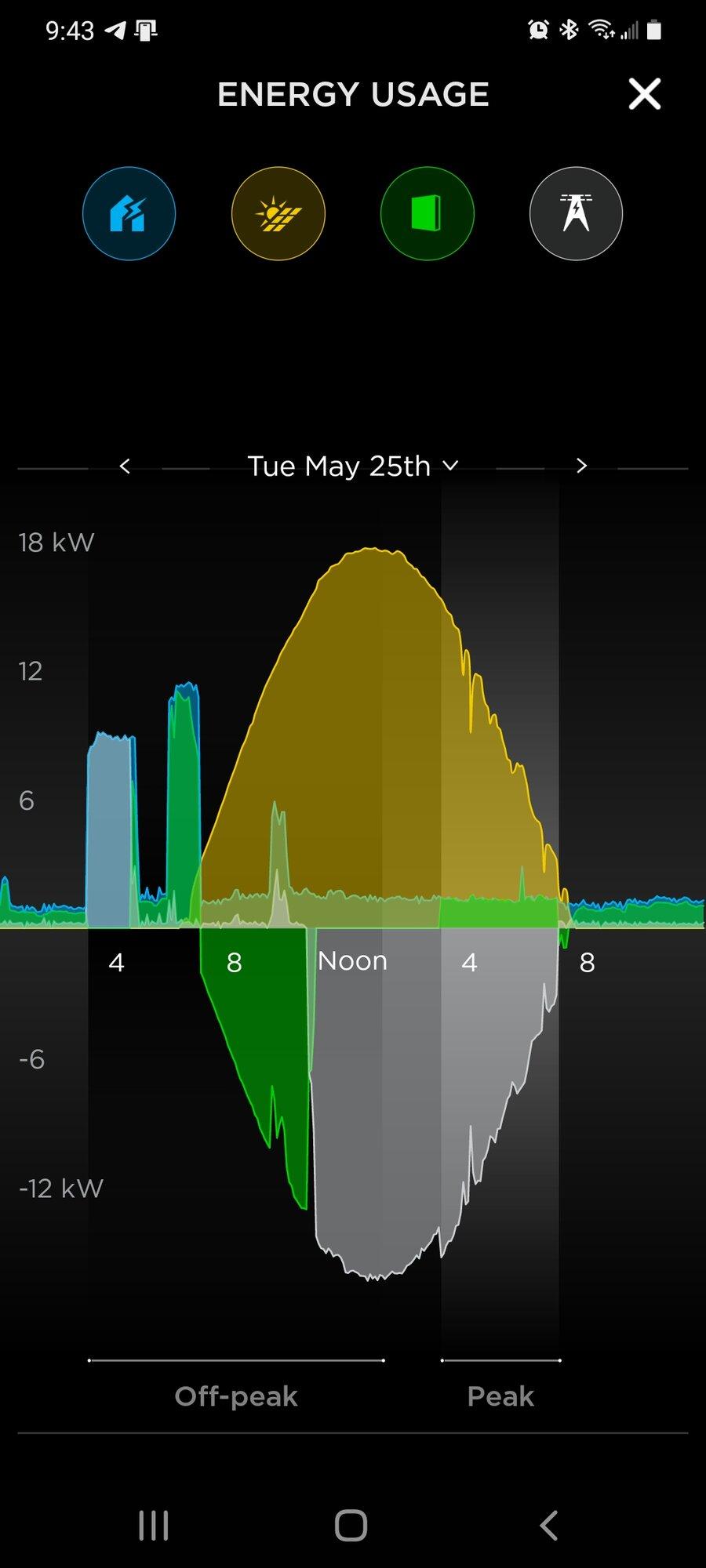 Screenshot_20210604-094345_Tesla.jpg
