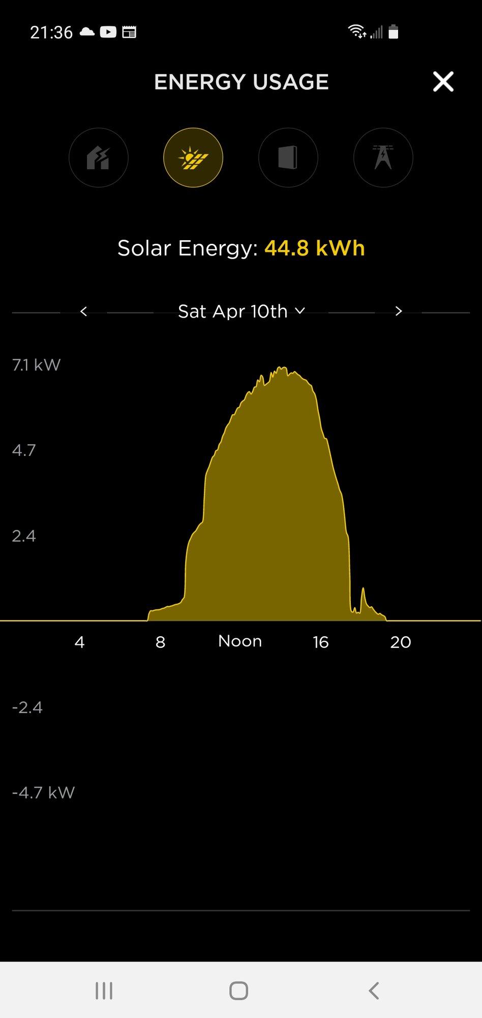Screenshot_20210609-213618_Tesla.jpg