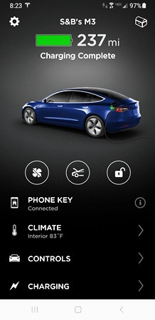 Screenshot_20210625-082333_Tesla.jpg