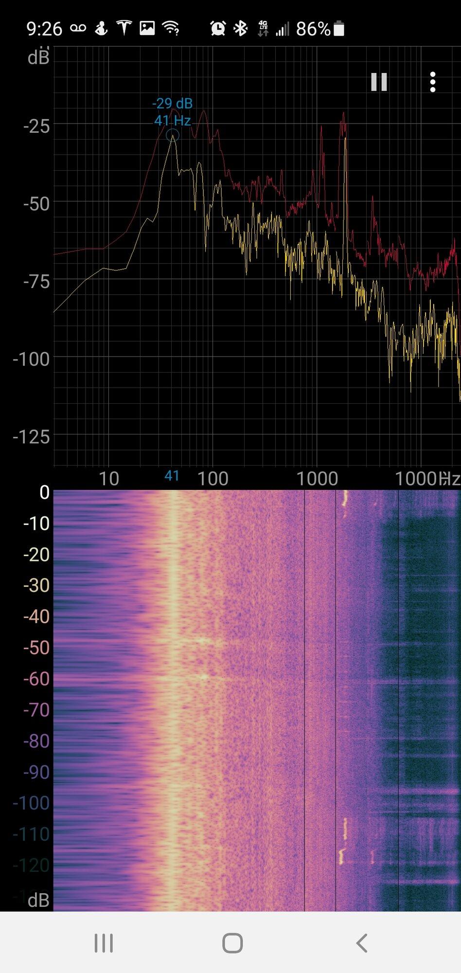 Screenshot_20210629-092643_Spectroid.jpg