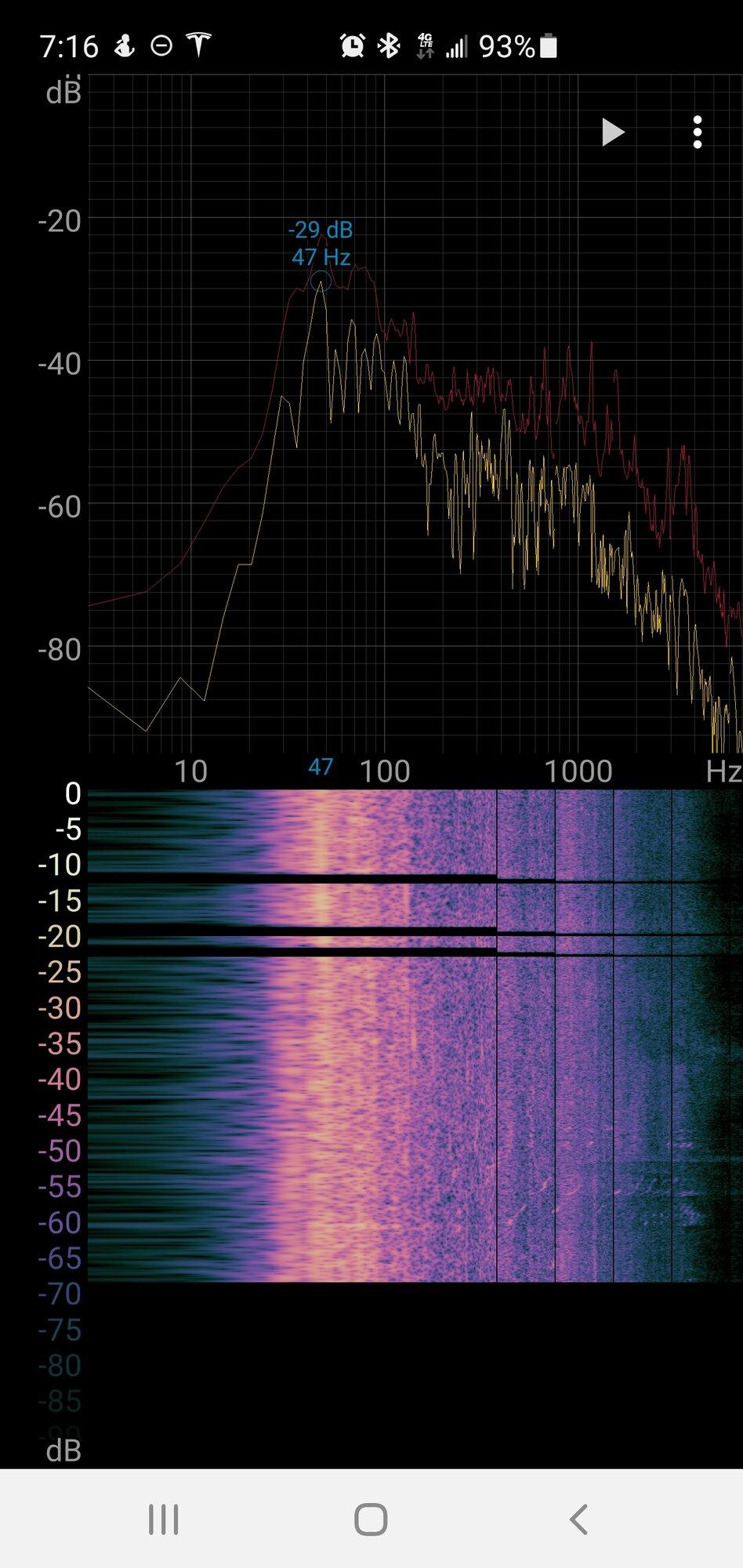 Screenshot_20210802-071631_Spectroid.jpg