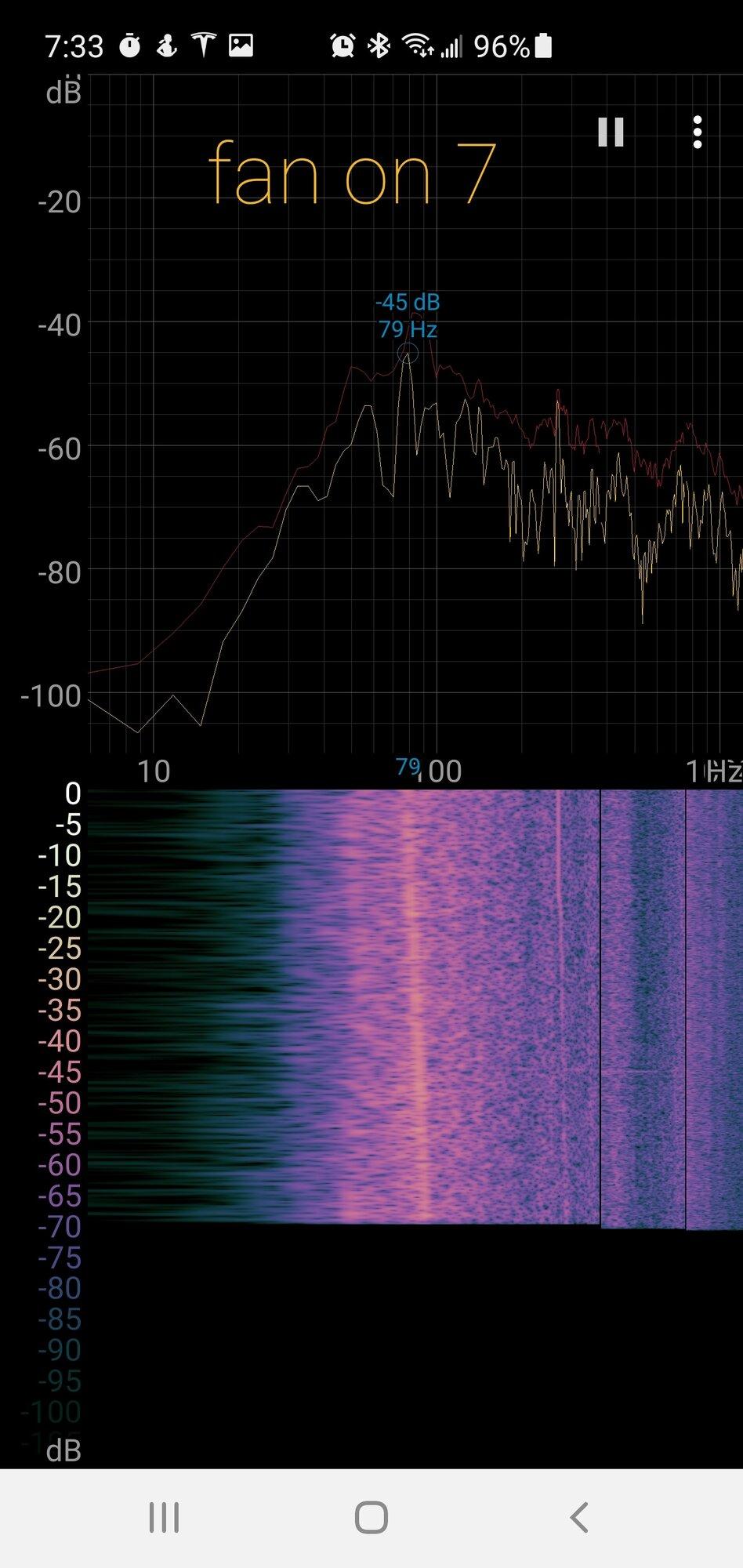 Screenshot_20210824-073345_Spectroid.jpg
