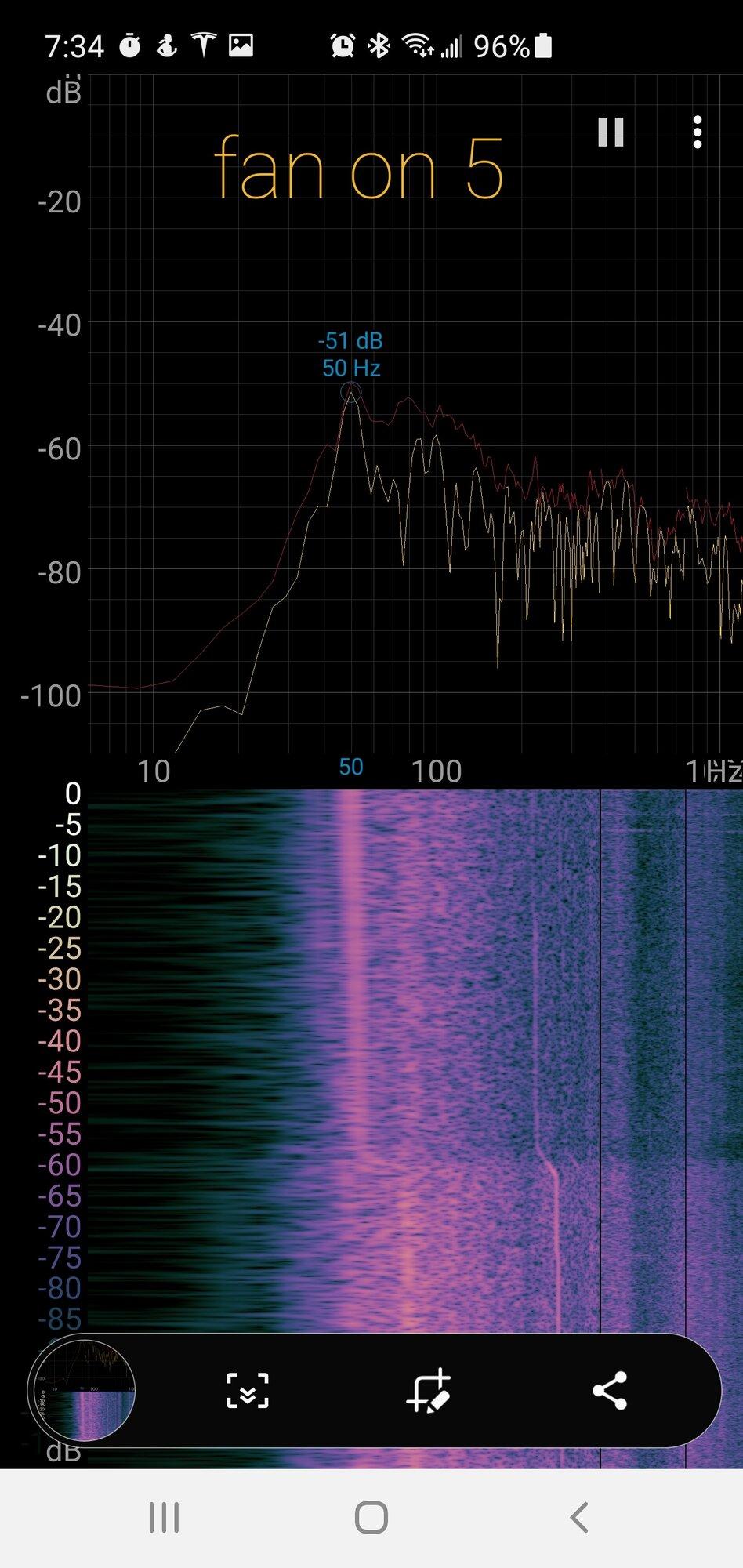 Screenshot_20210824-073404_Spectroid.jpg