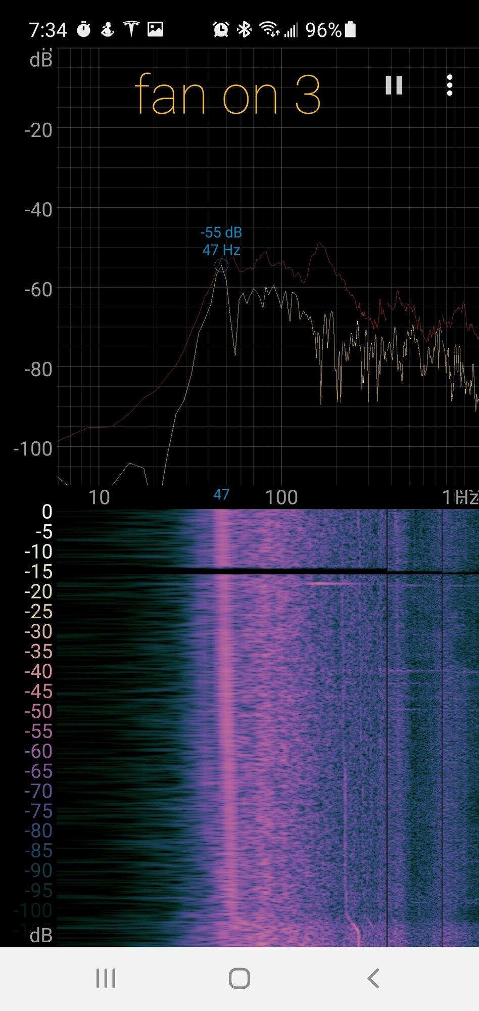 Screenshot_20210824-073419_Spectroid.jpg