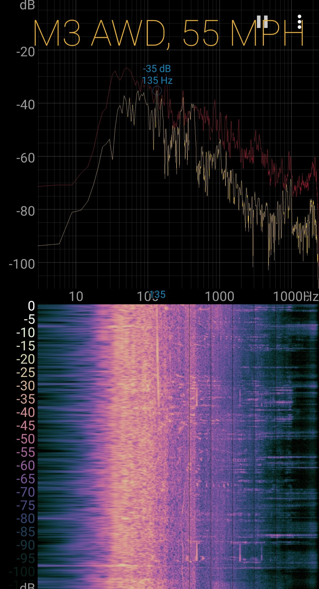 Screenshot_20210903-143756_Spectroid.jpg
