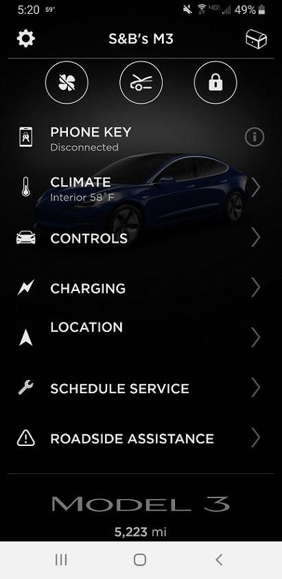 Screenshot_Tesla.jpg