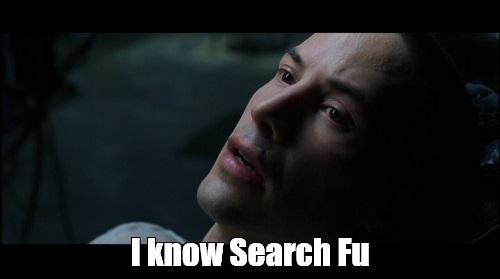 Search-Fu.jpg