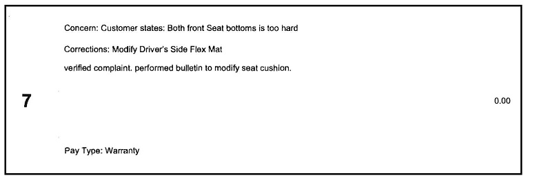 Seat Fix item for posting.jpg