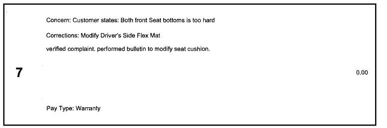 Seat Fix item for posting.jpg
