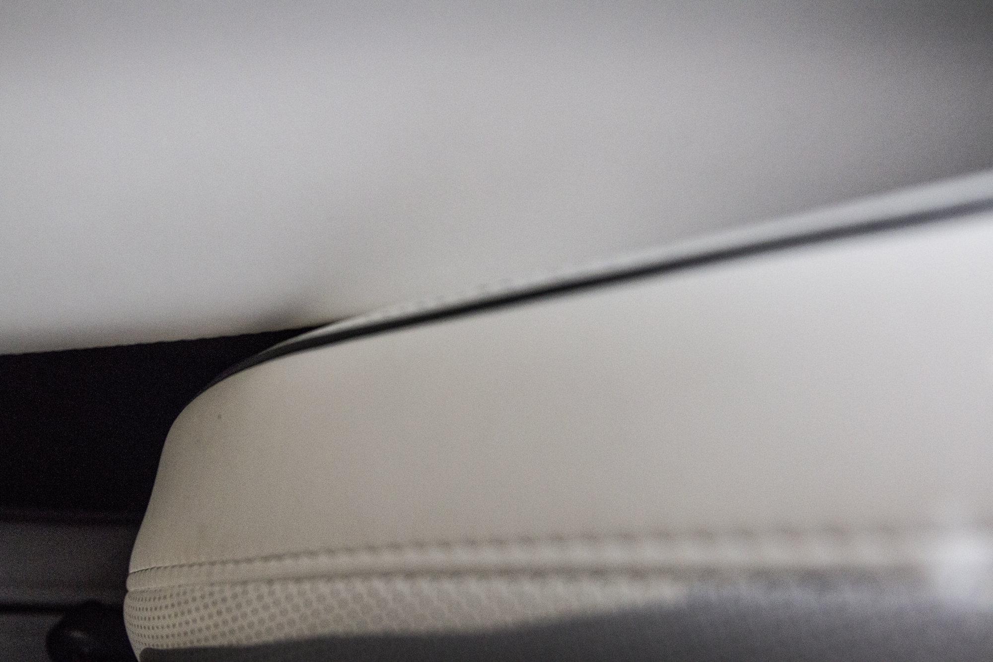 Seat Rubbing 2.JPG