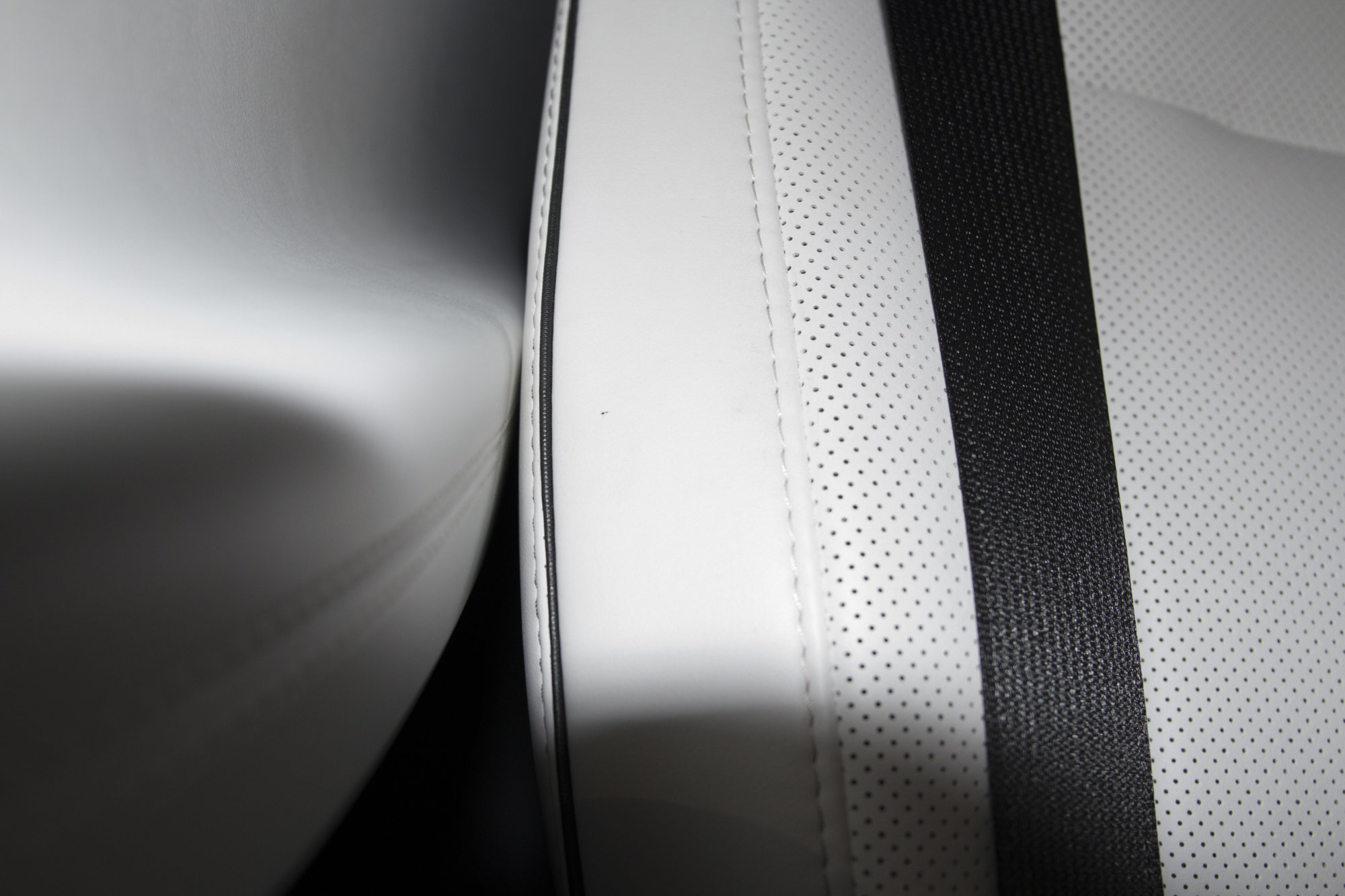 Seat Rubbing.JPG
