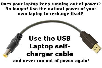 self-charger.jpg