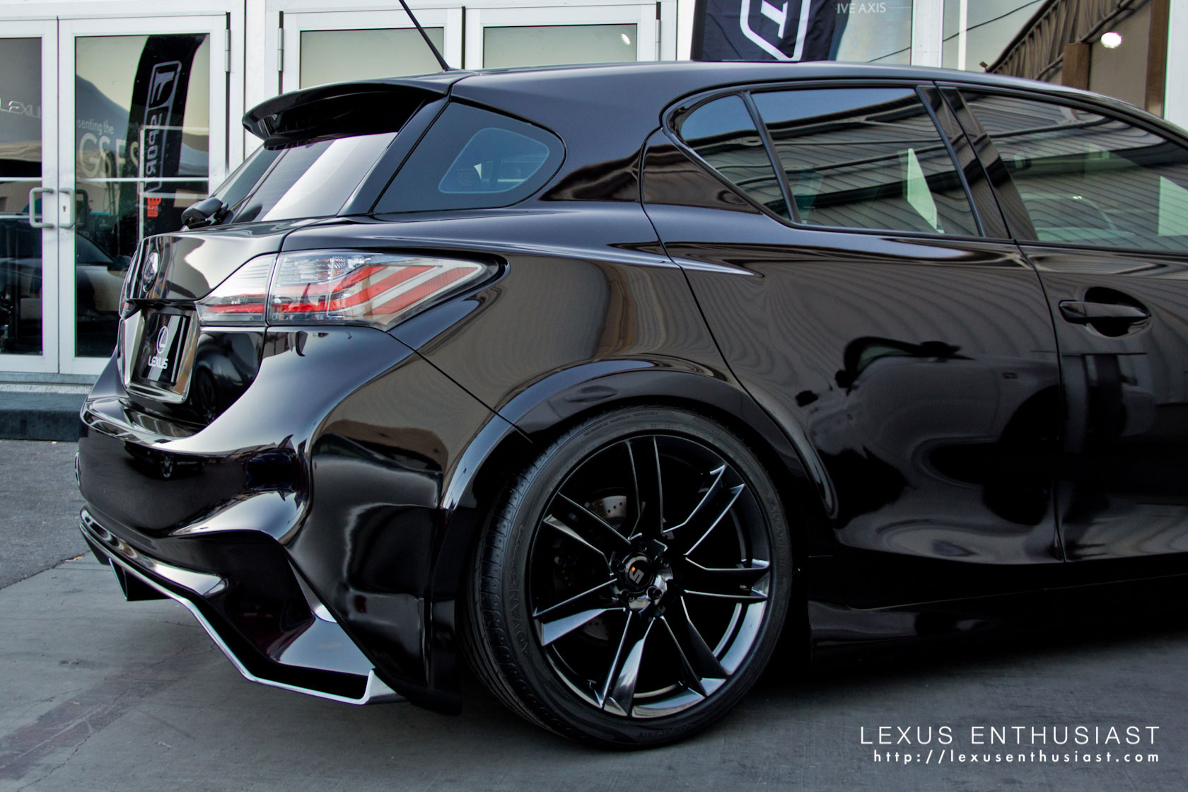 sema-lexus-project-ct-five-axis-3.jpg