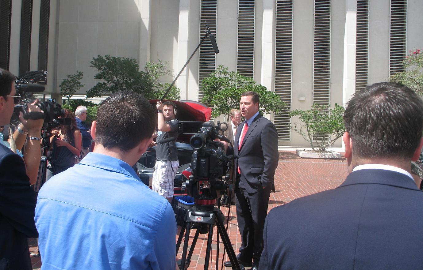 Senator Brandes press conference.jpg