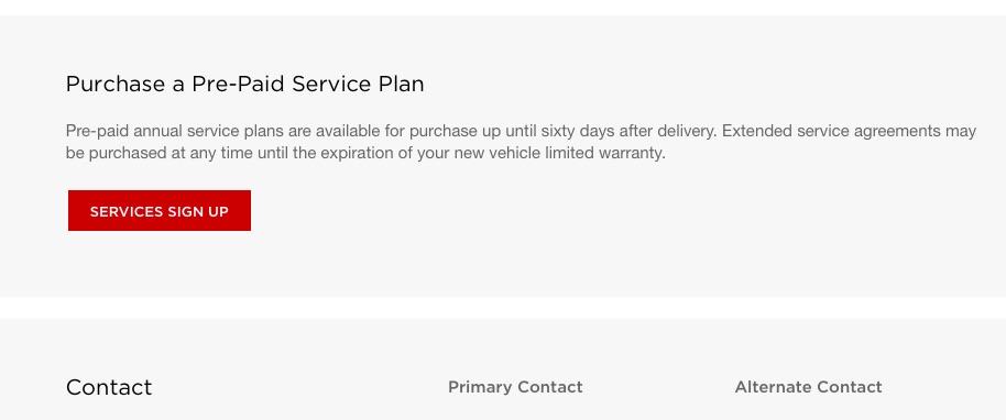 Services Plan.jpg