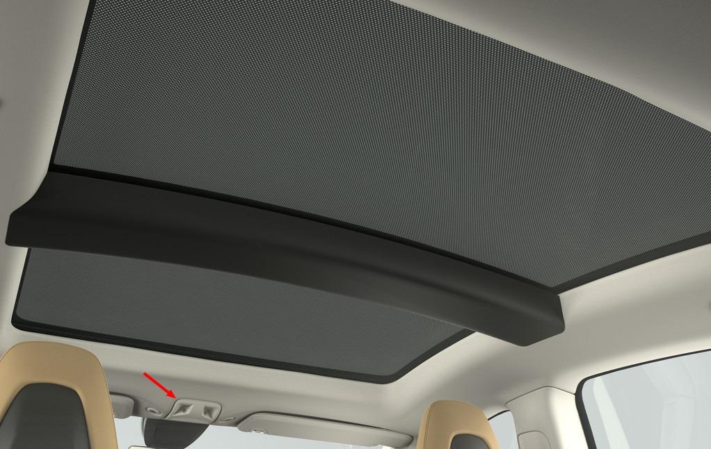 Shop Tesla Gear — Model S Panoramic Roof Sunshades.jpeg