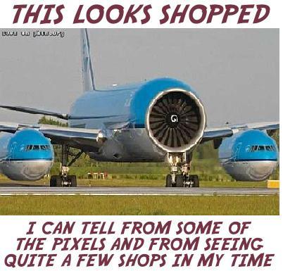 Shoppp.jpg