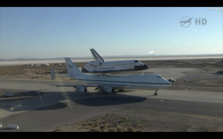 shuttle1.jpg