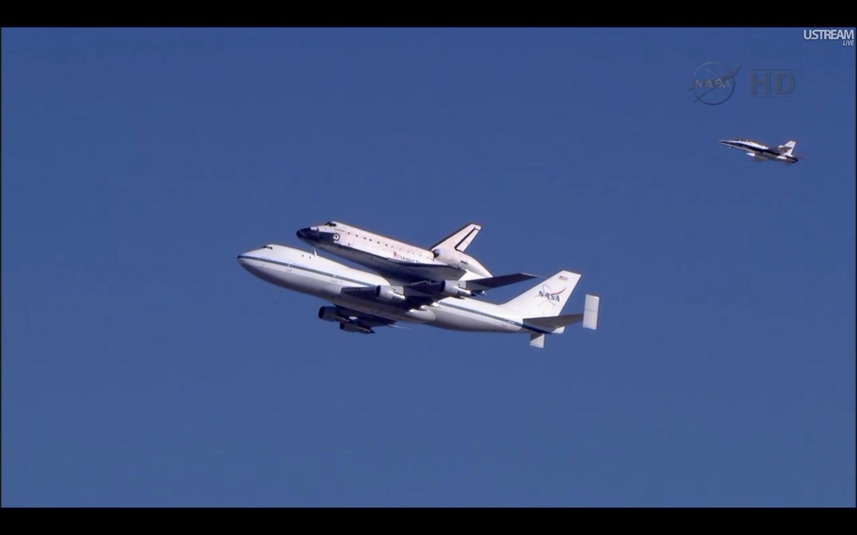 shuttle4.jpg