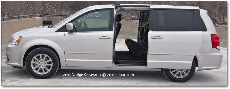 side-minivan.jpg
