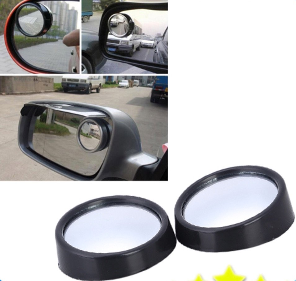 side mirror convex.jpg