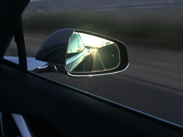 Side Passenger Mirror Tint - 1.jpg