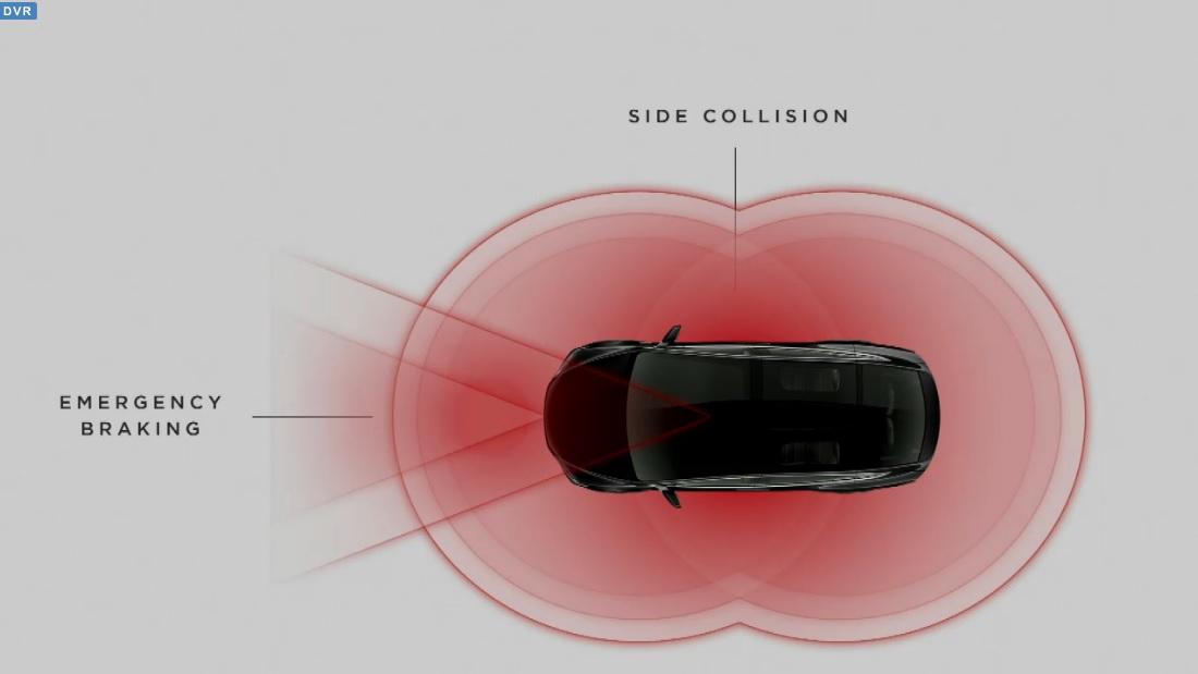 side_collision_prevention.jpg