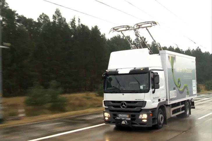 Siemens-ehighway-2.jpg