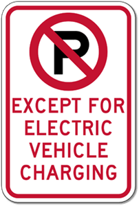 sign-ev-parking.png
