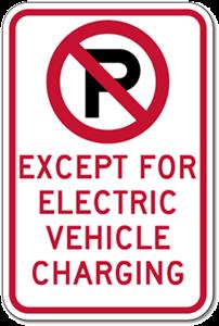 sign-ev-parking.png