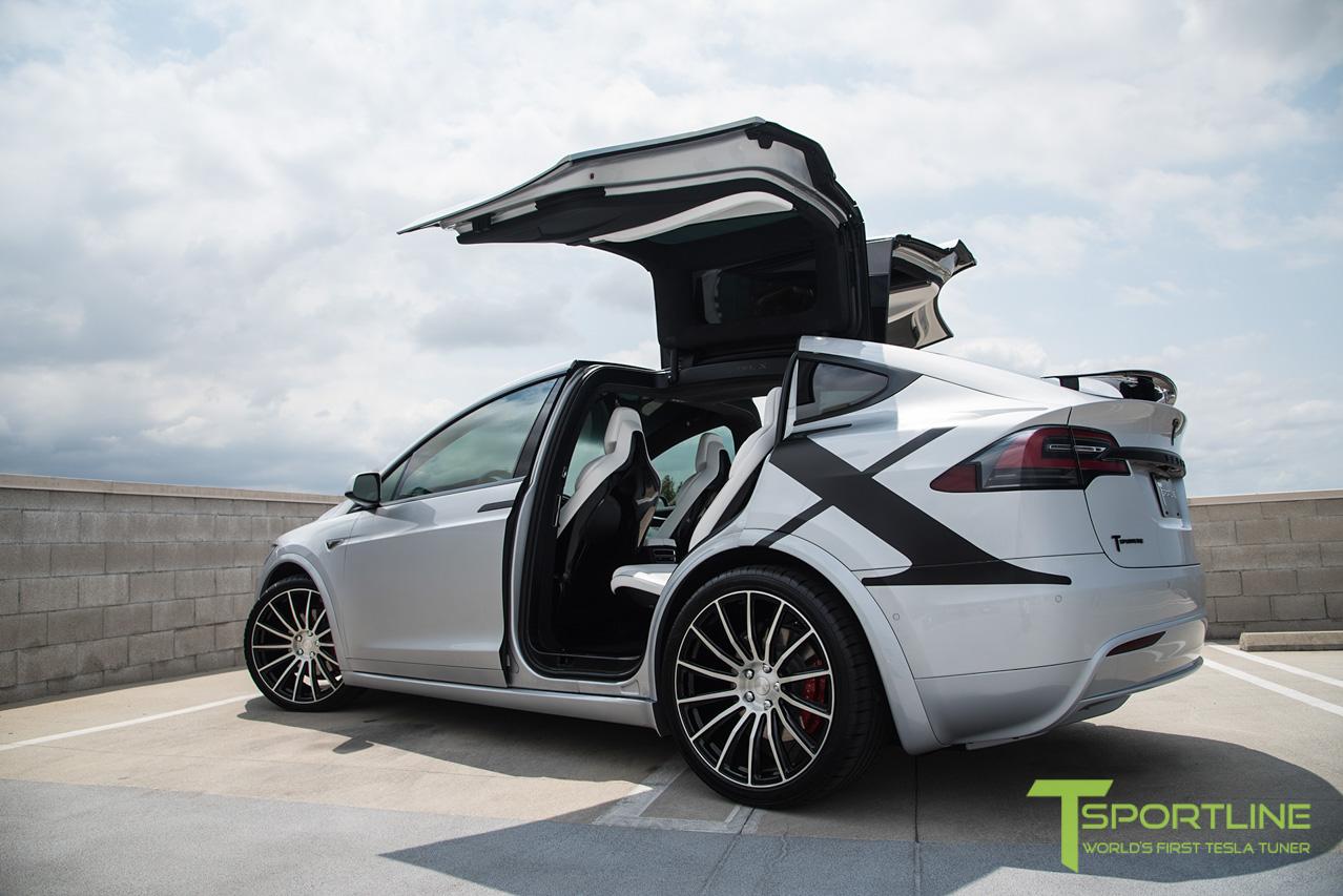silver-metalic-tesla-model-x-22-inch-wheel-mx114-diamond-black-8.jpg