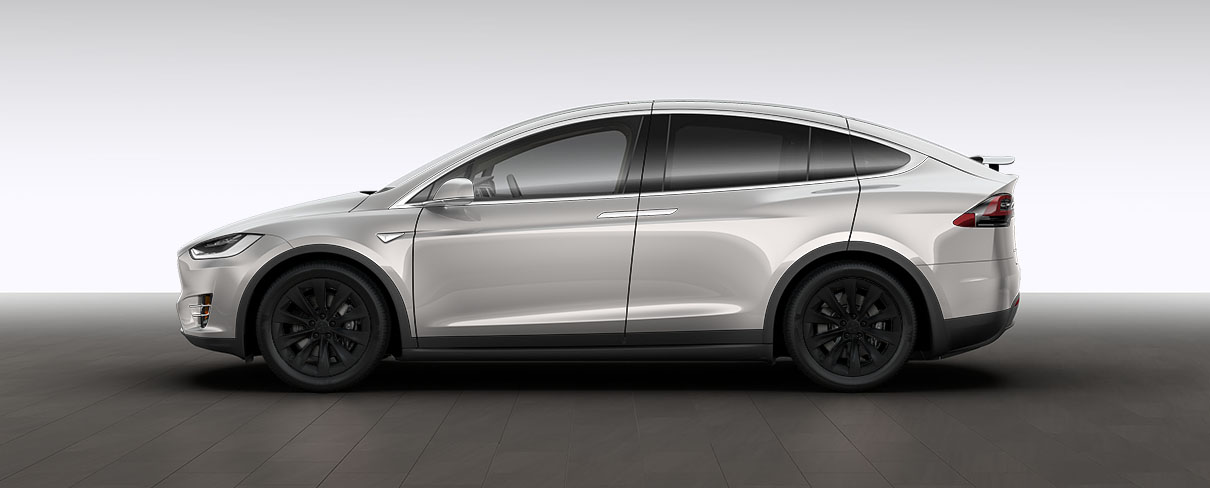 silver metallic model x - black 20-inch wheels.jpg