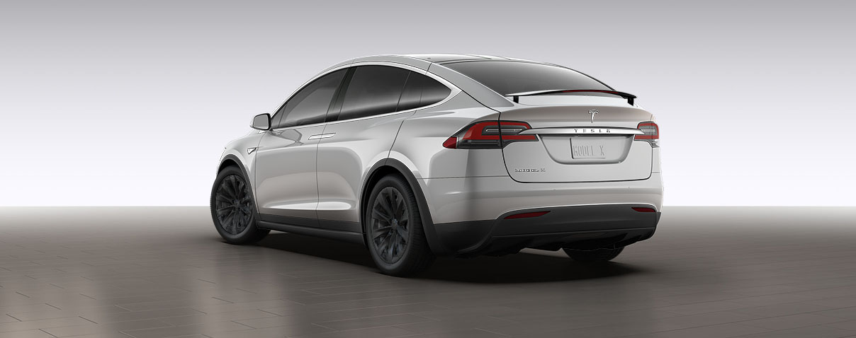 silver metallic model X black wheels.jpg