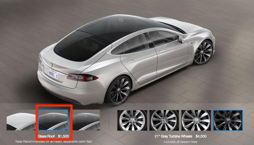 Silver-Model-S-glass-roof-option.jpg