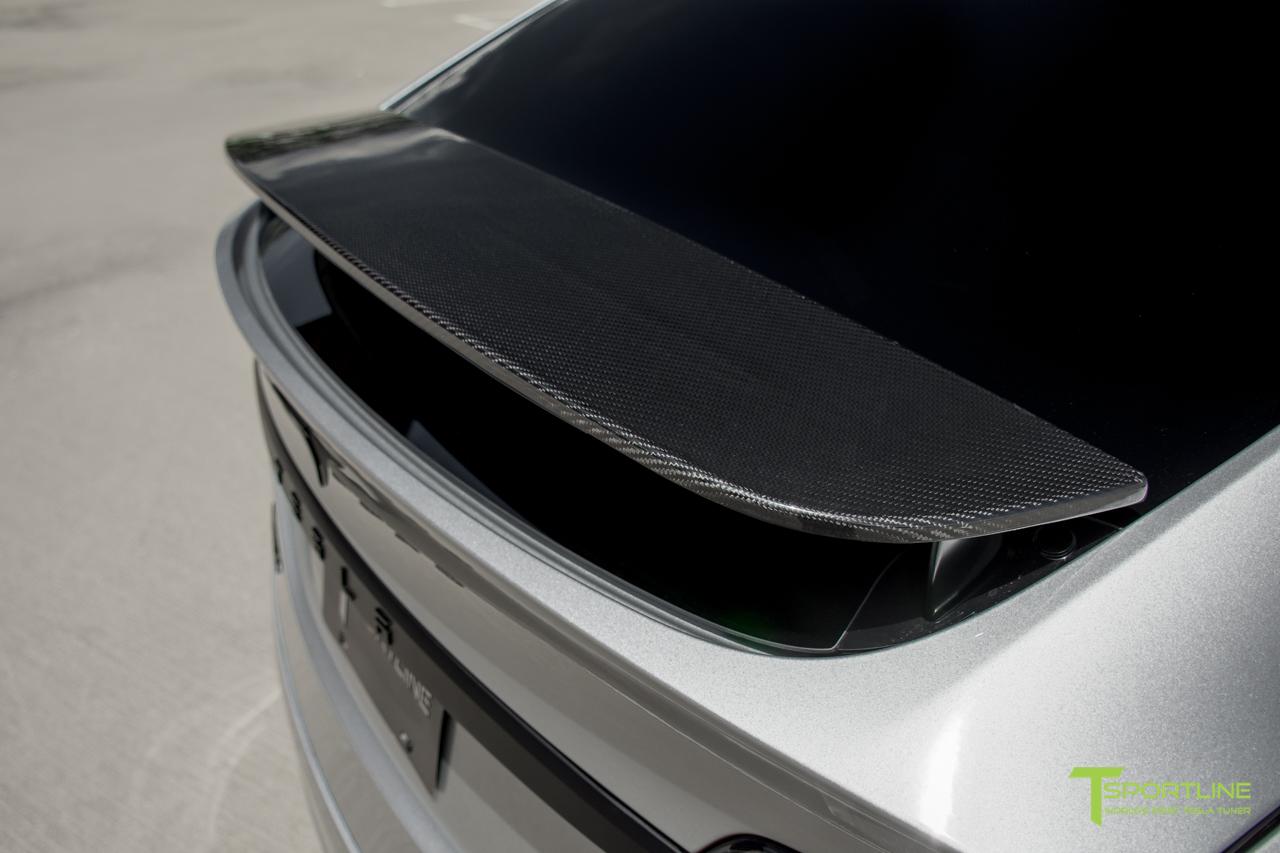 Silver-model-x-carbon-fiber-trunk-wing-4.jpg