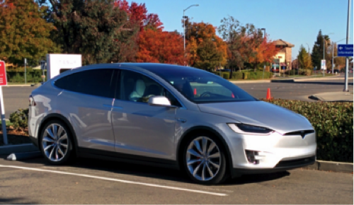 Silver Model X.png